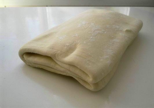 рецепт приготовления теста для пельменей в домашних условиях фото пошагово